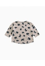 Play Up Play Up Jersey T-shirt