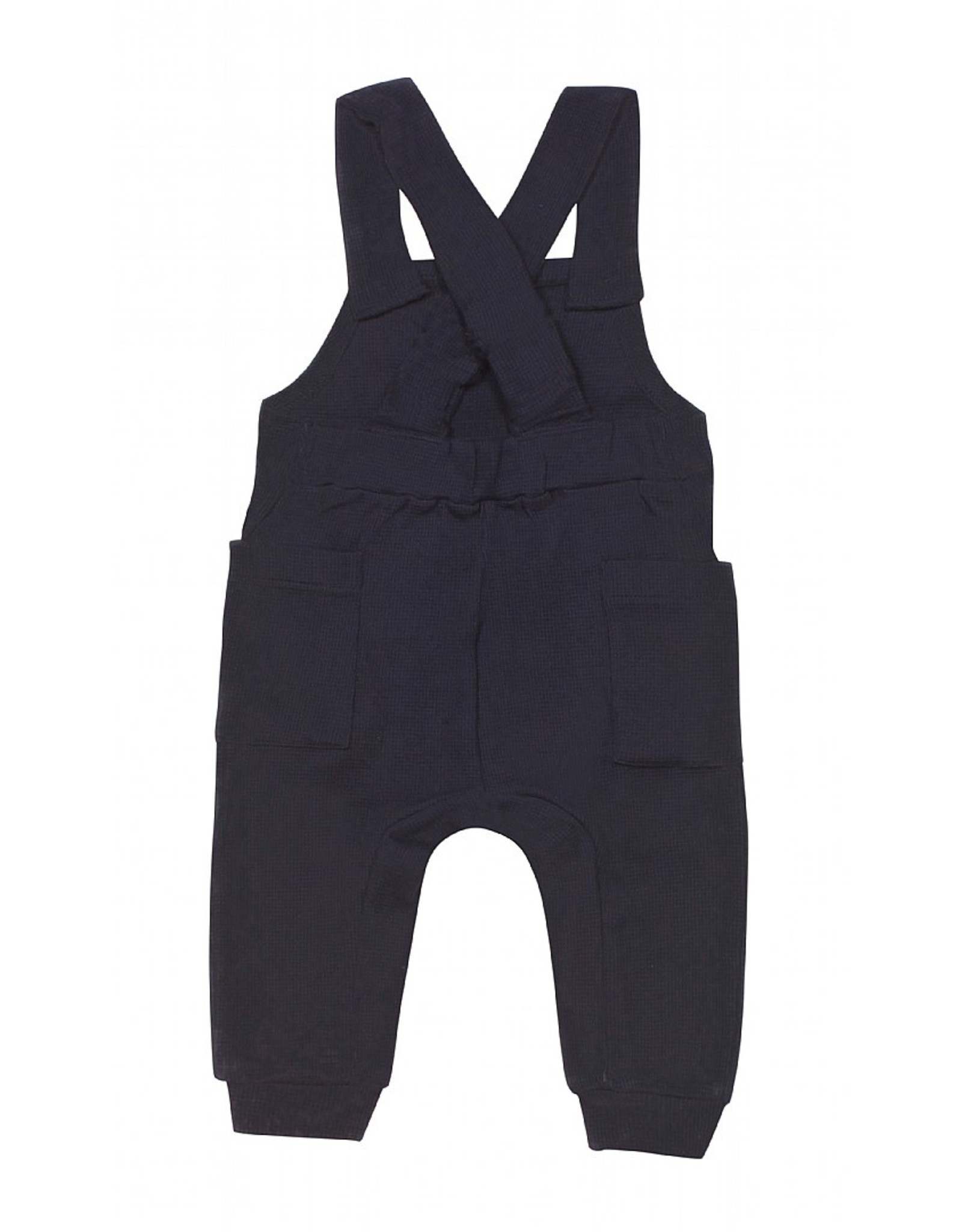 KIDS UP Kids Up Pants Felix NAVY