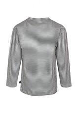 KIDS UP Kids Up T-Shirt Longsleeve Striped