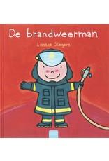 De Brandweerman 3+