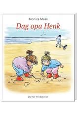 Dag Opa Henk  4+