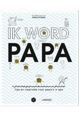 Ik Word Papa