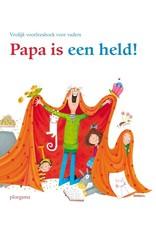 Papa Is Een Held 2+
