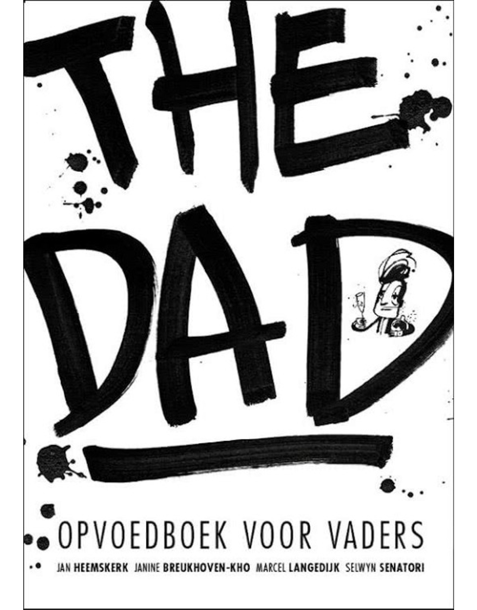 The Dad