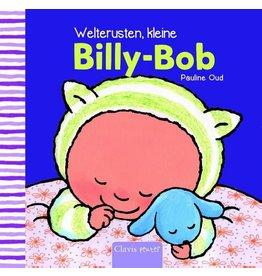 harlekijn Welterusten Kleine Billy Bob 1+