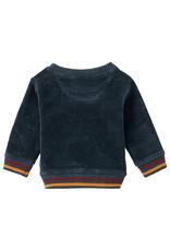 Noppies Noppies B Sweater Constantia Midnight Navy