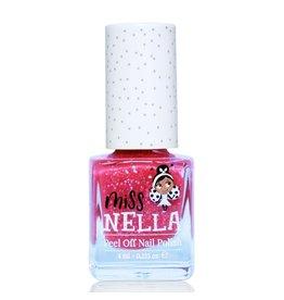 Miss Nella Miss Nella Nail Polish  Sugar Hugs