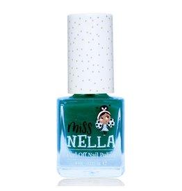 Miss Nella Miss Nella Nail Polish Field Trips
