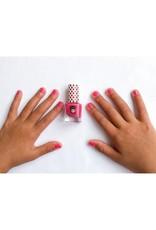 Miss Nella Miss Nella Nail Polish Tickle Me Pink