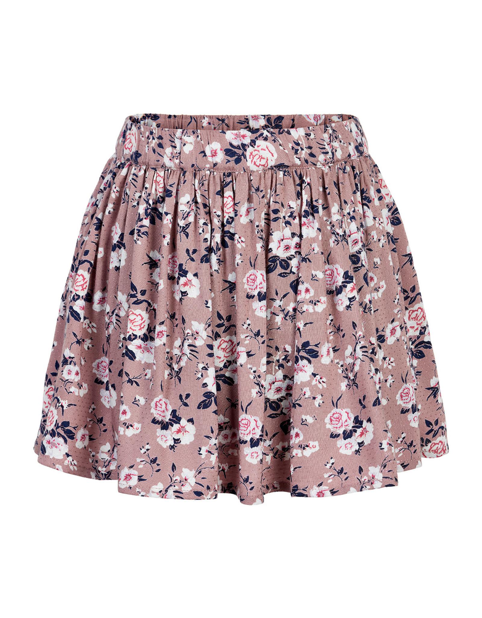 Creamie Creamie Skirt Rose DEAUVILLE MAUVE
