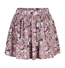 Creamie Creamie Skirt Rose DEAUVILLE MAUVE