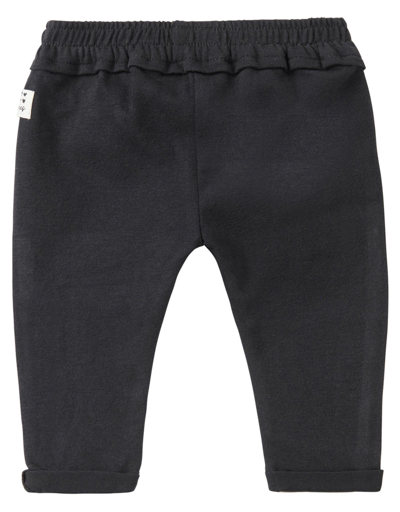 Noppies Noppies G Regular Fit Pants Howick Phantom