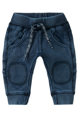 Noppies Noppies B Regular Fit Pants Maclear Dark Sapphire
