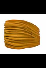 Maximo Maximo Multifunctionele sjaal Sudan Brown Maat 1