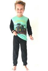 Fun2wear Fun2Wear-Pyjama Tractor