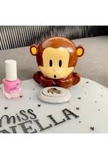 Miss Nella Miss Nella Monkey Dryer