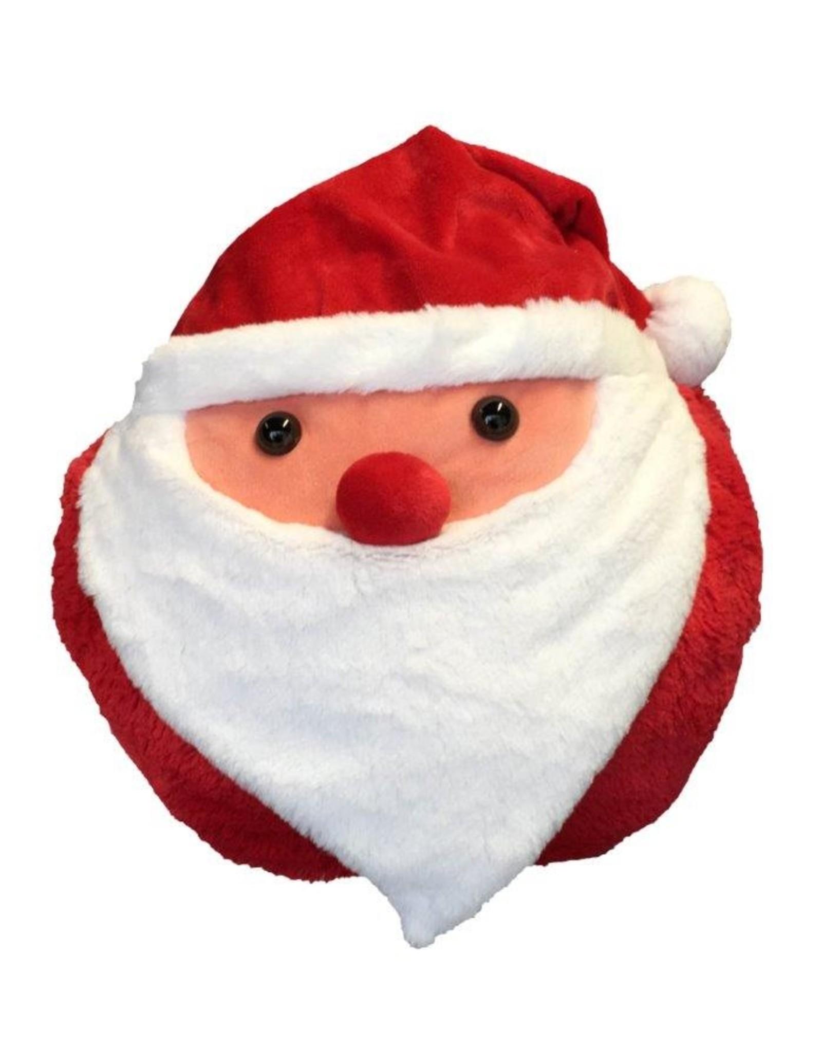 Noxxiez Cozy Handwarmer Kerst Elf