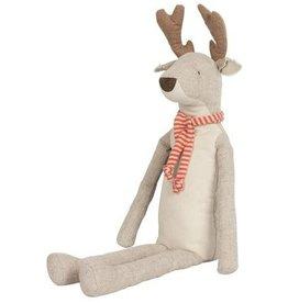 Maileg Maileg  Reindeer Classic