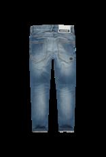 Raizzed Raizzed Bangkok Jeans Mid Blue Stone
