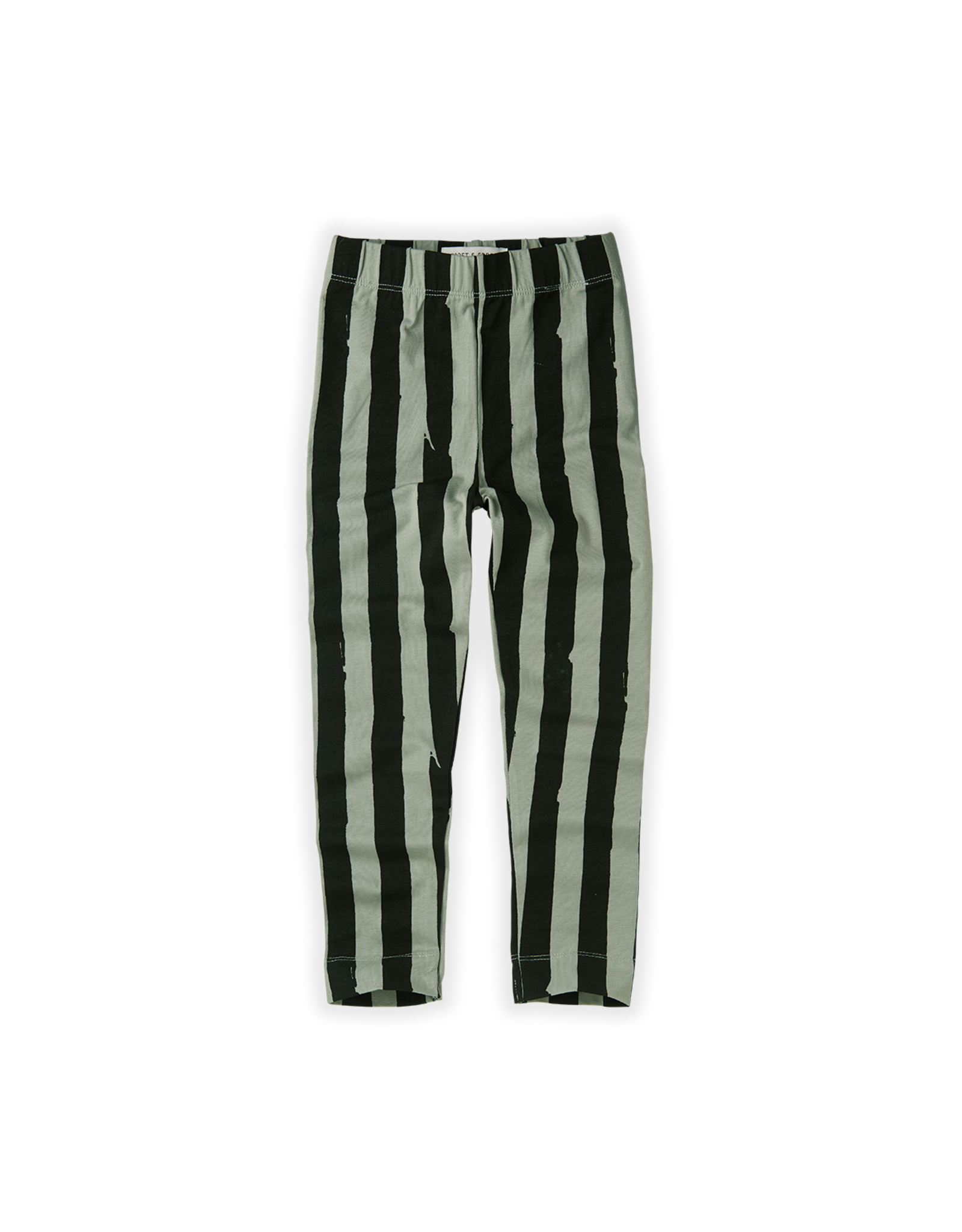Sproet & Sprout Sproet & Sprout Legging Painted Stripe