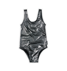 Sproet & Sprout Sproet & Sprout Body Metallic