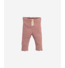 Play Up Play Up Striped Leggings Farm