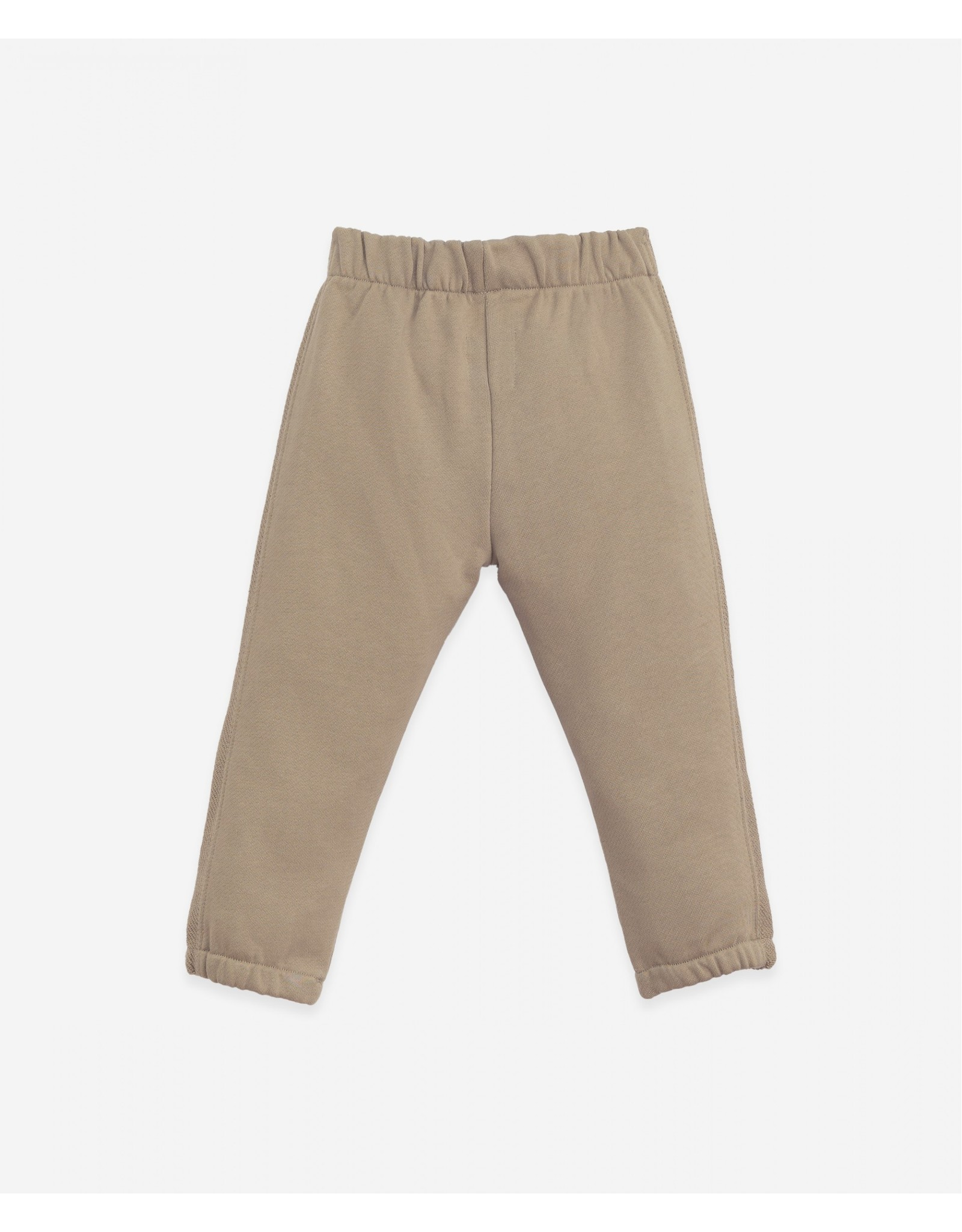 Play Up Play Up Organic Cotton Trousers Botany Joäo