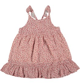 Petit Indi Petit Indi Dress