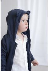 Petit Indi Petit Indi Jacket