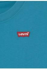 LEVI'S LEVI'S Batwing chest hit Blue Moon