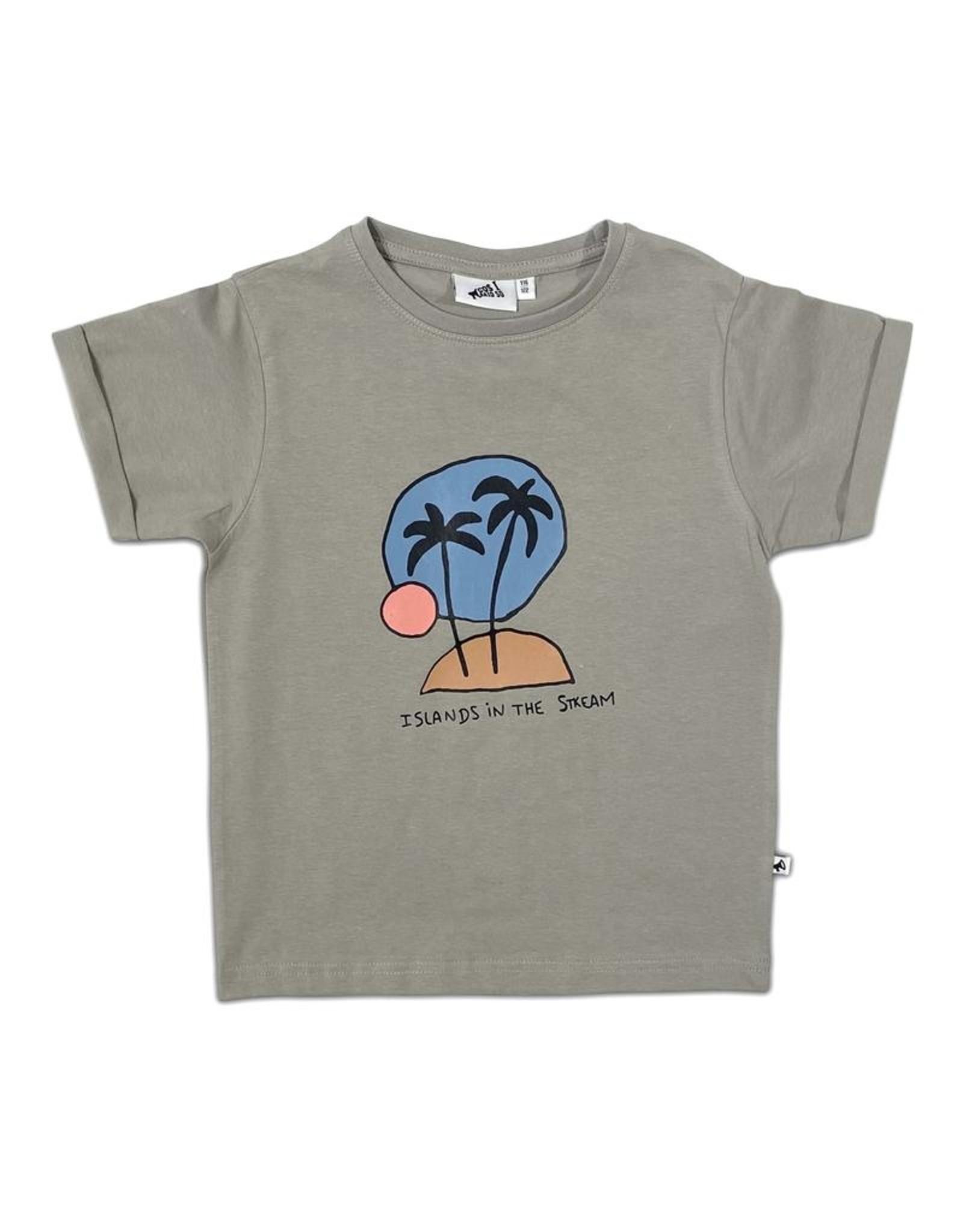 Cos I Said So Cos I Said So Palm Beach T-shirt