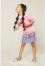 NONO NoNo Nikkie Short Skirt Bright Sky