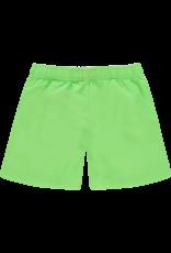 Vingino Vingino Swimshort Xim Fresh Neon Green