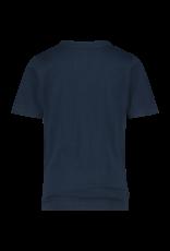 Vingino Vingino T-shirt Hamon Dark Blue