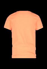 Raizzed Raizzed Hamm Neon Orange