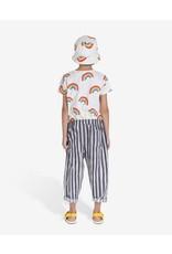 Nadadelazos Nadadelazos T-shirt Rainbows