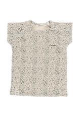 Riffle Amsterdam Riffle Amsterdam T-shirt short sleeve Blocks