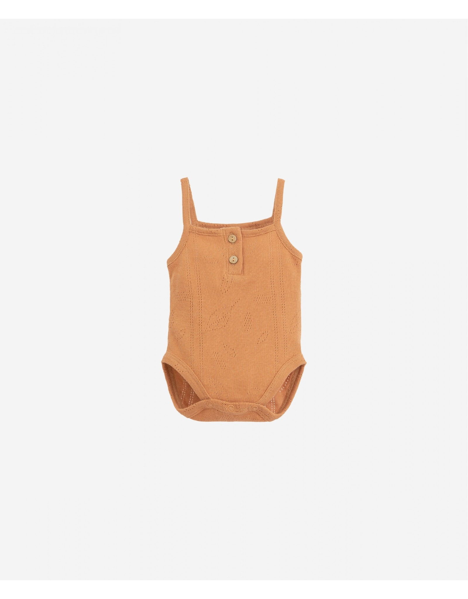 Play Up Play Up Body with straps Botany Raquel