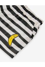 Nadadelazos Nadadelazos Shorts Banana Ivory