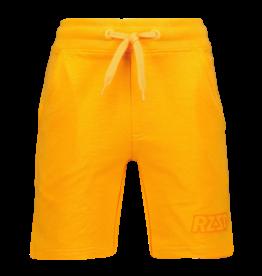 Raizzed Raizzed Short Rome Neon Orange