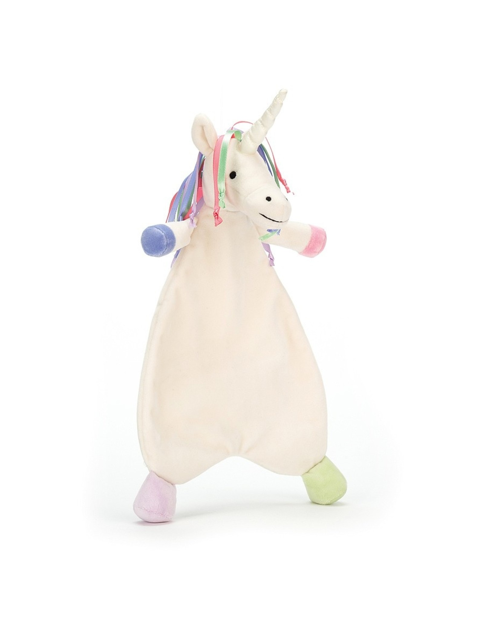 Jellycat Jellycat Lollopylou Soother