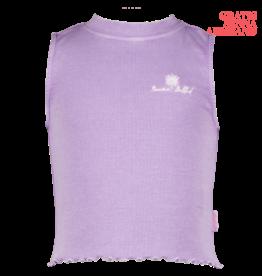 Vingino Vingino Gigi Tanktop Bright Lavender