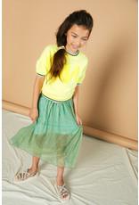 NONO NoNo Nobo MaxiPlisse Skirt So Fresh
