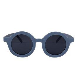 Little Indians Little Indians Sunglasses