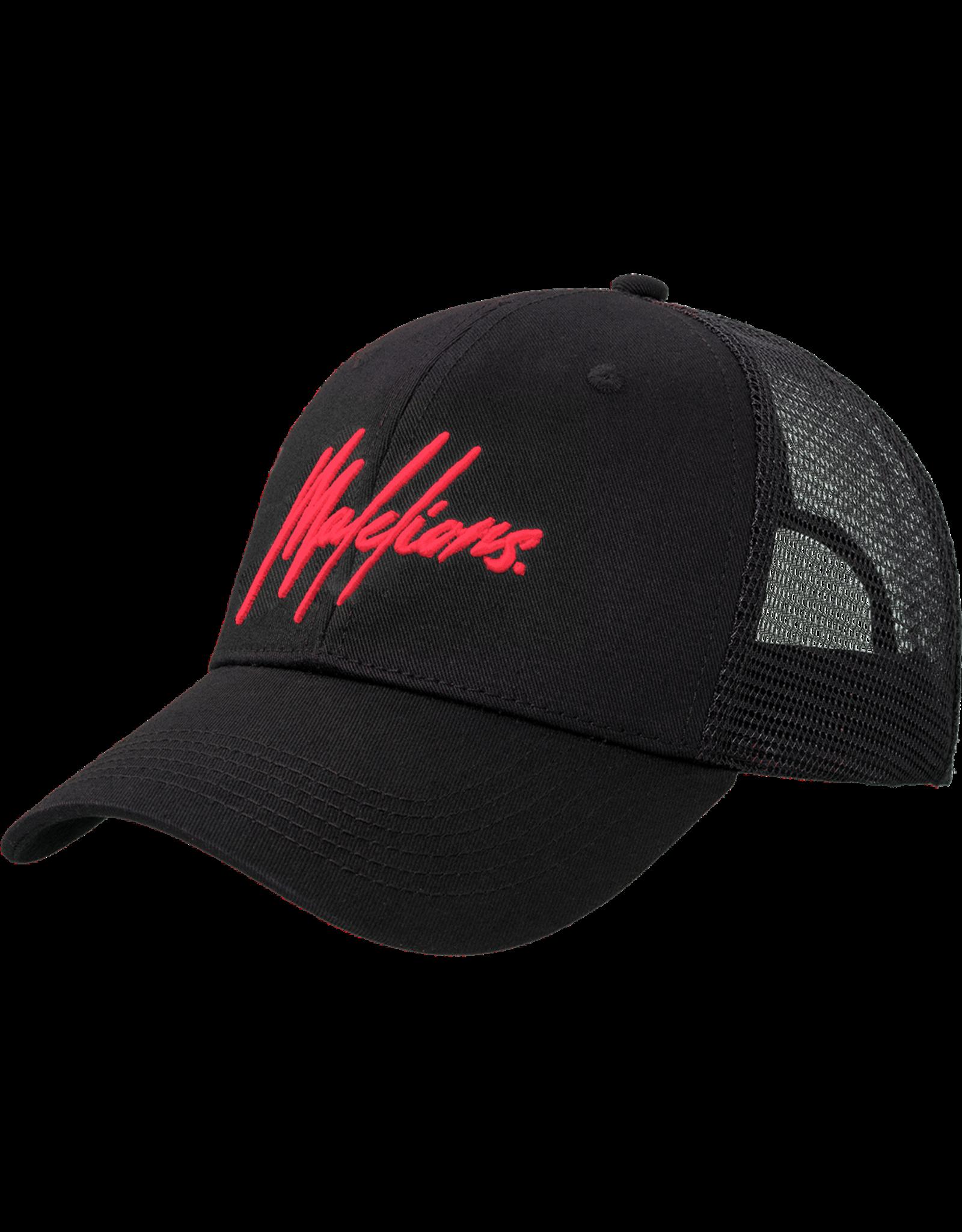 Malelions Malelions Junior Cap Signature