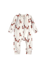 Your Wishes Your Wishes Laidback Lama Onesie Terra