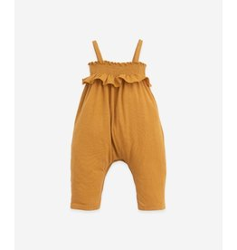Play Up Play Up Jersey Jumpsuit Hazel