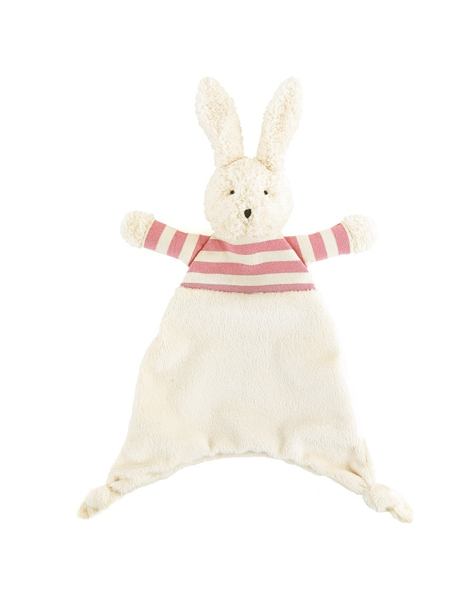 Jellycat Jellycat Bredita Bunny Soother
