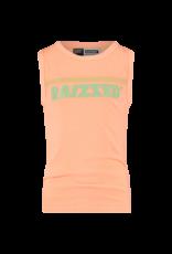 Raizzed Raizzed Tanktop Hidalgo Pastel Peach