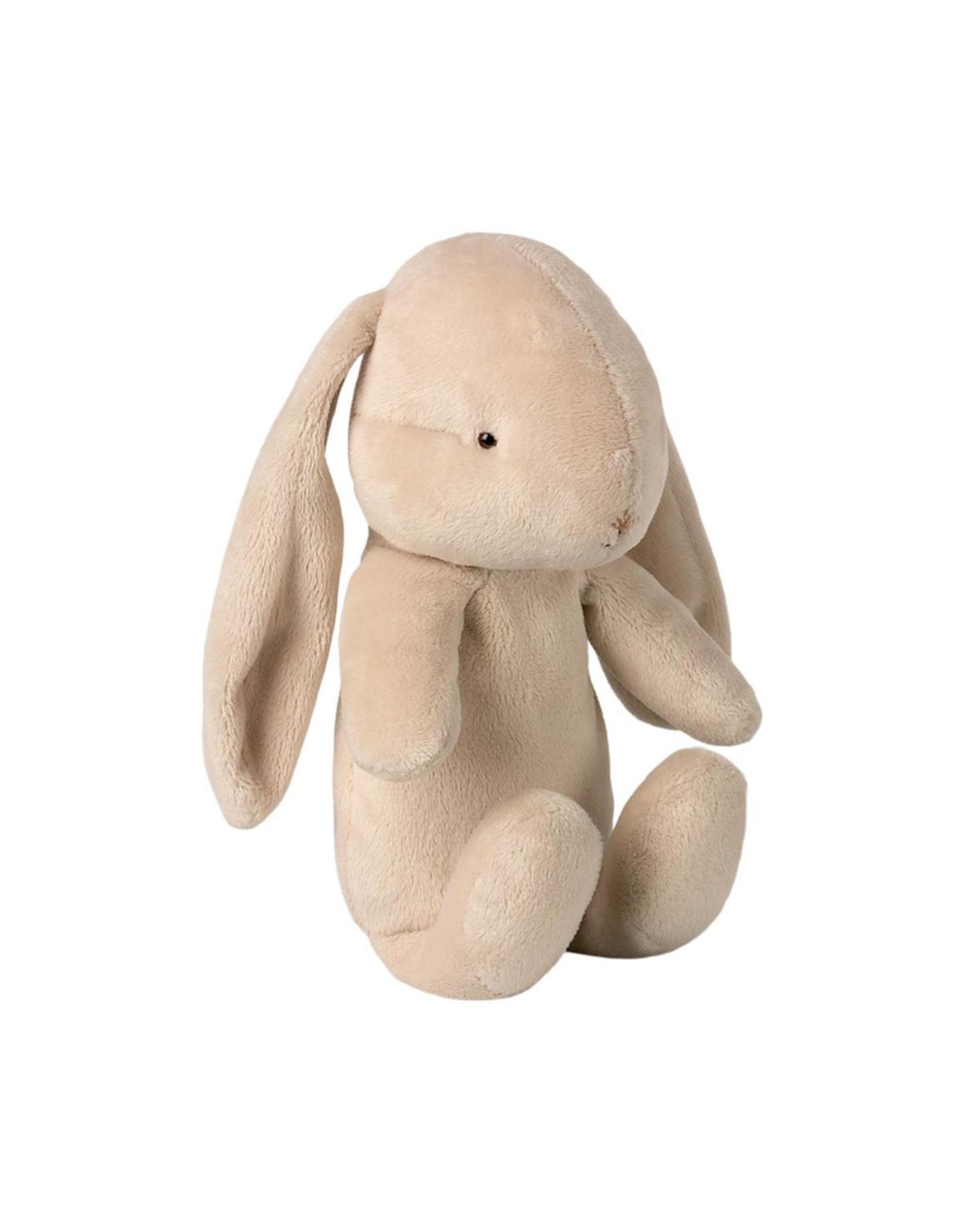 Maileg Maileg Bunny Holly